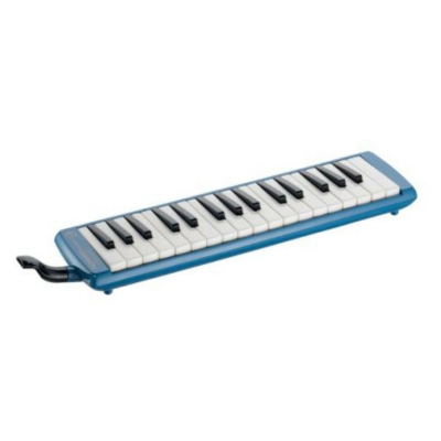 HOHNER MELODICA STUDENT 32 (BLUE)