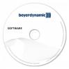 Beyerdynamic iCNS-Devices