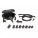 Beyerdynamic iDX 160 iE black
