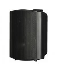 HKAudio IL 60 TB black