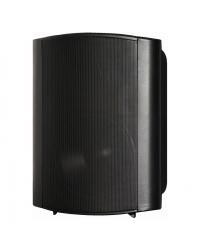 HKAudio IL 80 TB black
