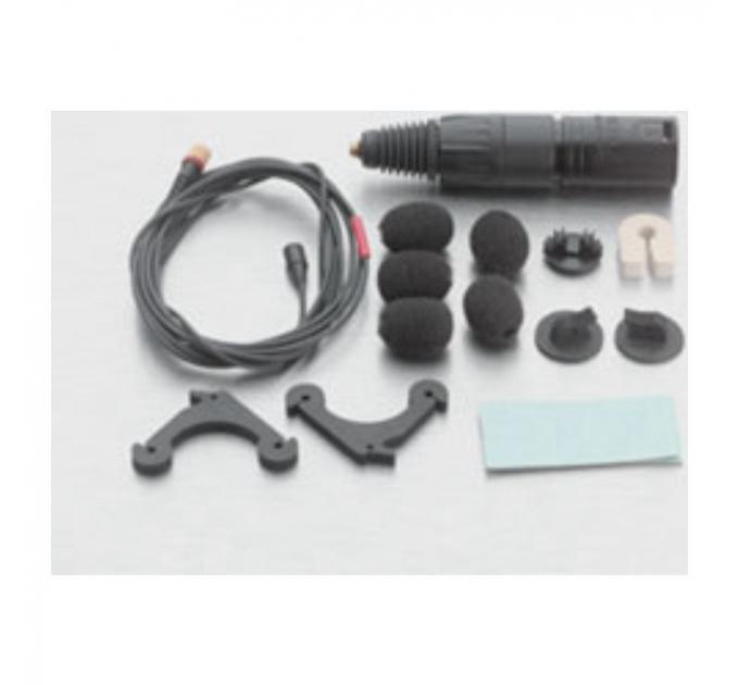 DPA microphones IMK 4061