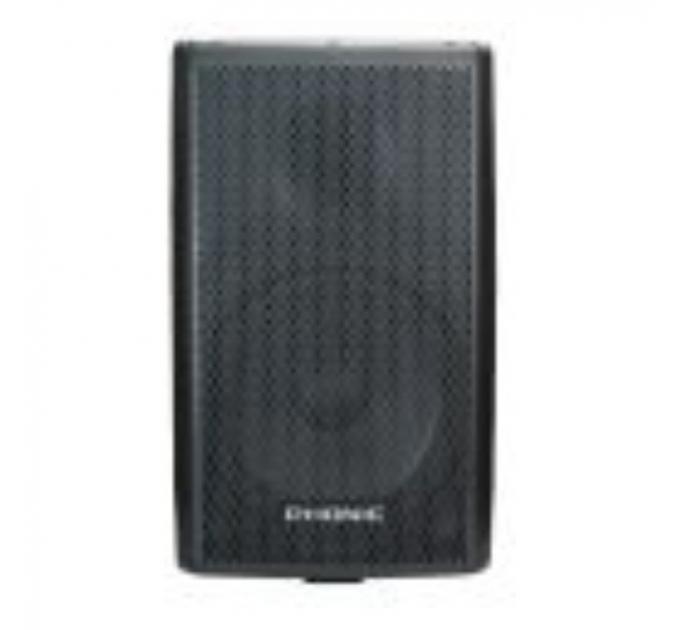 Phonic Inception 12A - активная акустическая система