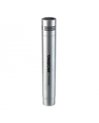 Инструментальный микрофон TAKSTAR PCM-6100