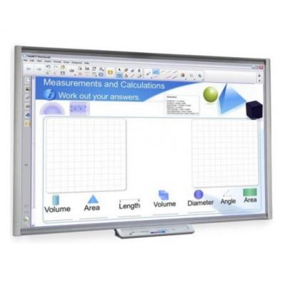 Интерактивная доска SMART Board SBM685V