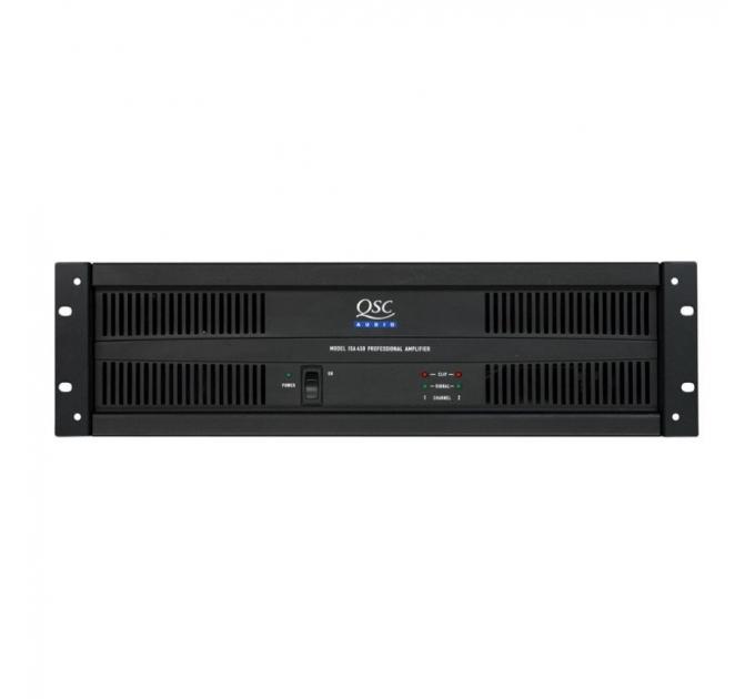 QSC ISA 450