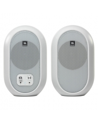 JBL 104SET-BT white