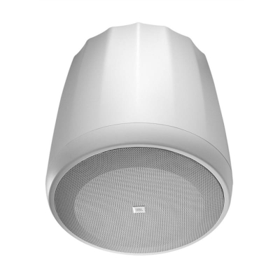 JBL Control 60PS/T White