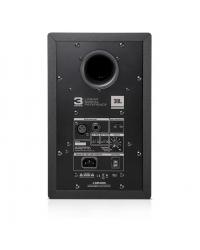 JBL LSR305 Студийный монитор