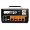 Orange JRT-H