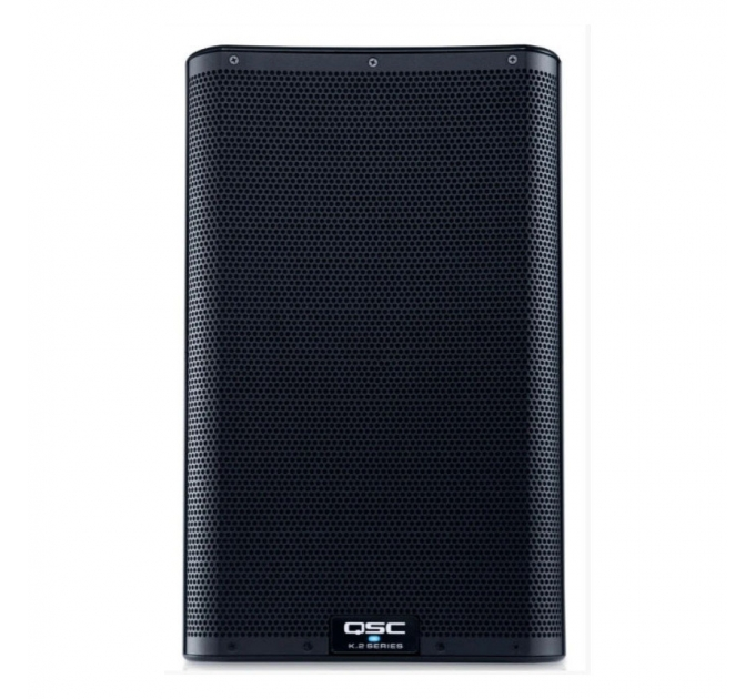 QSC K10.2 - активная акустическая система