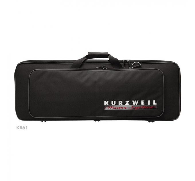 Kurzweil KB61