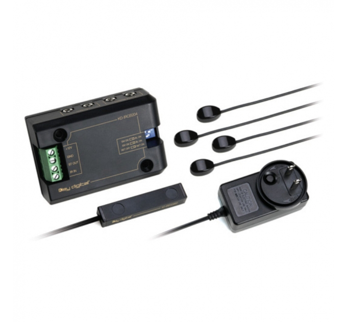 Key Digital KD-IRKIT300