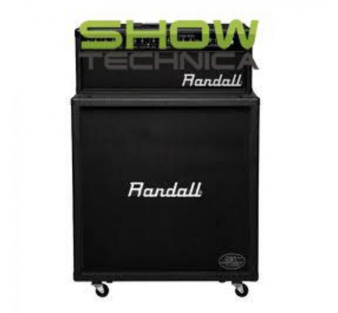 Randall KH120RHS-E
