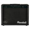 Randall KH75DM-E
