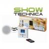 Комплект трансляционного оборудования BIG kit2