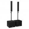 Park Audio SPIKE 3812.05 - комплект звукоусиления