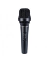 Конденсаторный микрофон LEWITT MTP 340 CMs