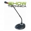 Конференционный микрофон BIG 401-PHANTOM 48V