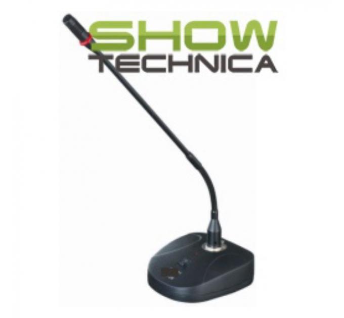 Конференционный микрофон BIG 406