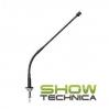 Конференционный микрофон Sennheiser COM 1425