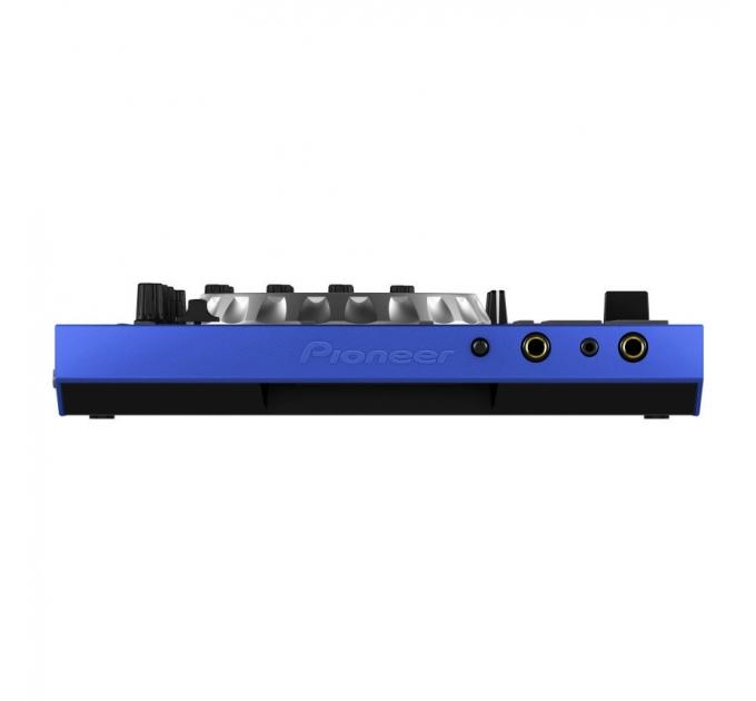 Контроллер Pioneer DDJ-SB-L