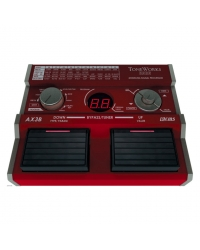 KORG AX3B Гитарный процессор эффектов