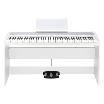 KORG B1SP-WH Цифровое пианино
