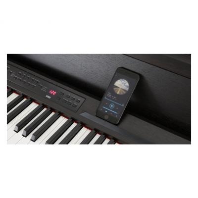 KORG C1 AIR-BR Цифровое пианино