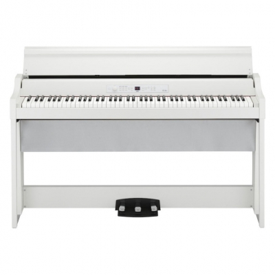 KORG G1 AIR-WH Цифровое пианино
