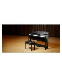KORG G1-BK Цифровое пианино