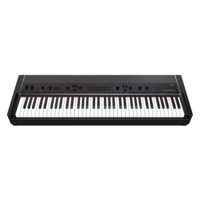 KORG GS1-73 Цифровое пианино