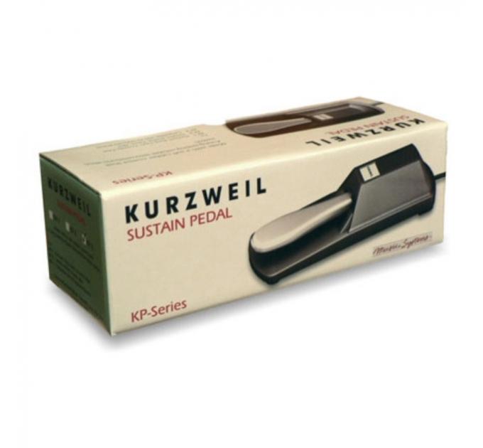Kurzweil KP-2
