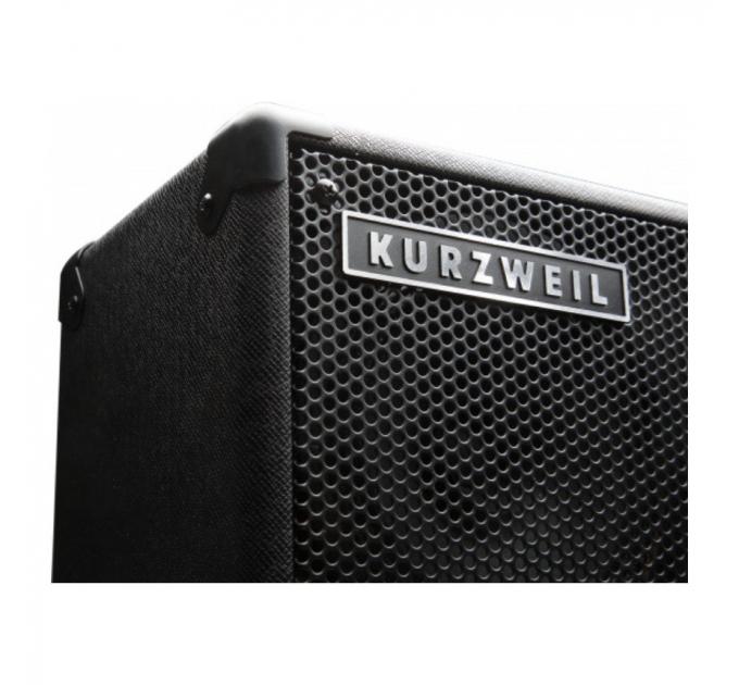 Kurzweil KST300A