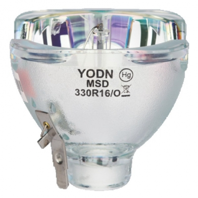 Лампа YODN 16R