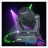Ламповая голова Spot BIG BA2007 SPOT