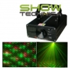 Лазер BIG BE023