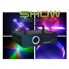 Лазер BIG BE3D850RGB