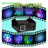 Лазер BIG BE4in1RGB1000