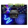 Лазер BIG BE4in1RGB600