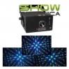 Лазер BIG BEANIME350RGB