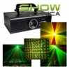 Лазер BIG BEFS008