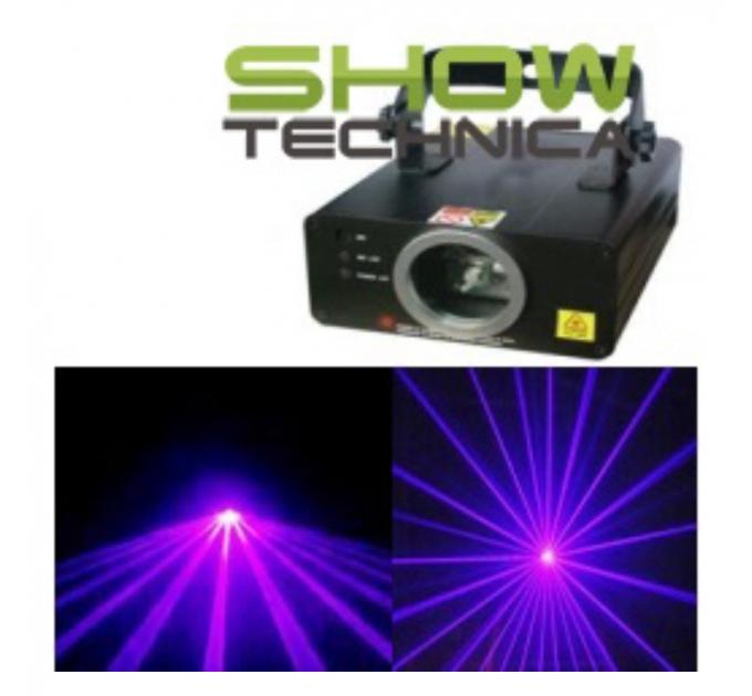 Лазер BIG BEPX150