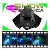 Лазер BIG BEUFO1