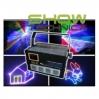 Лазер BIG SD098