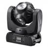LED Голова New Light NL-1024C LED Beam Moving Head 4*10W (4 в 1)