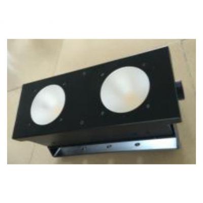 Led Блиндер STLS 2*100w LED COB