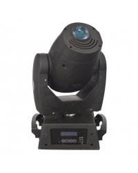 LED Голова Emiter-S YC-6890B 90W LED spot moving head