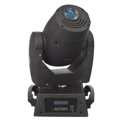 LED Голова Emiter-S YC-6890B 90W LED spot moving head