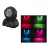LED Голова New Light NL-1003B LED DOUBLE ARM MOVING HEAD